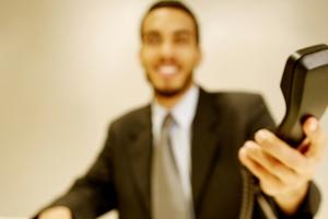 recruitment training benefits